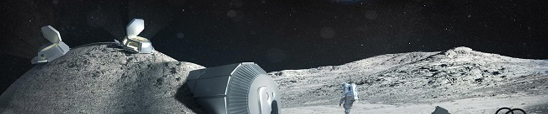 https://engranajesciencia.es/wp-content/uploads/2021/08/Header-universo-y-sus.png
